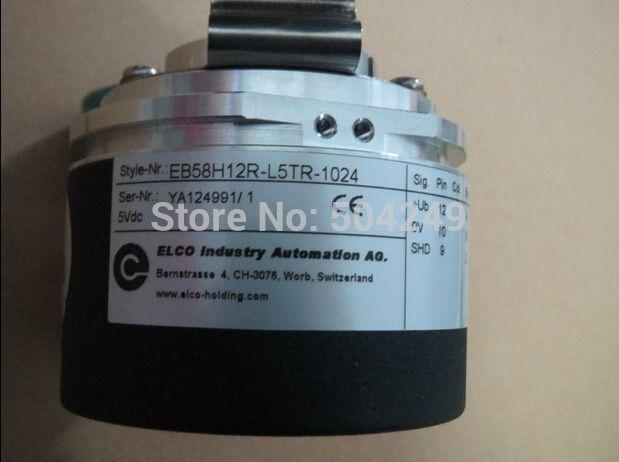 EB58H12R-L5TR-1024