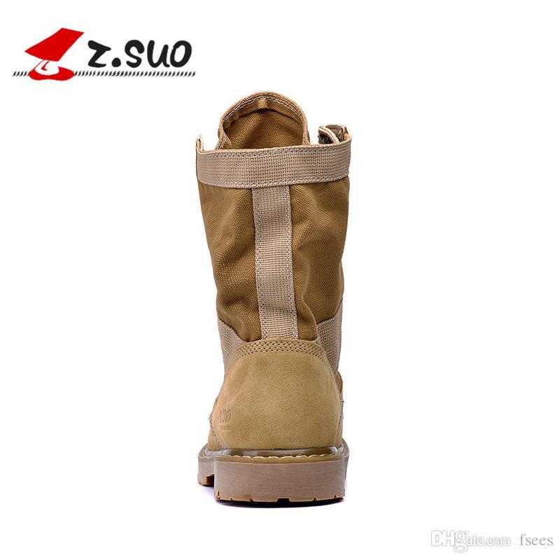 الجيش الشتاء الرجال العسكرية الصحراء السوداء القتالية التكتيكية أحذية الثلوج الرجال المشي لمسافات طويلة أحذية بوتاس هومبر sapatos أوم