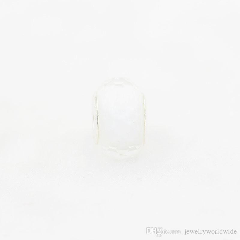 جيلي سحر الخرزة حساسة قطع 925 الفضة مطلي أزياء المرأة مجوهرات النمط الأوروبي ل باندورا سوار قلادة