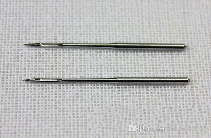Size 9#/65 sewing needlesFLYING TIGER brand Model DBX1 for Jack Zoje Juki MAQI Gemsy HIKARI JAKI JUITA industrial machine