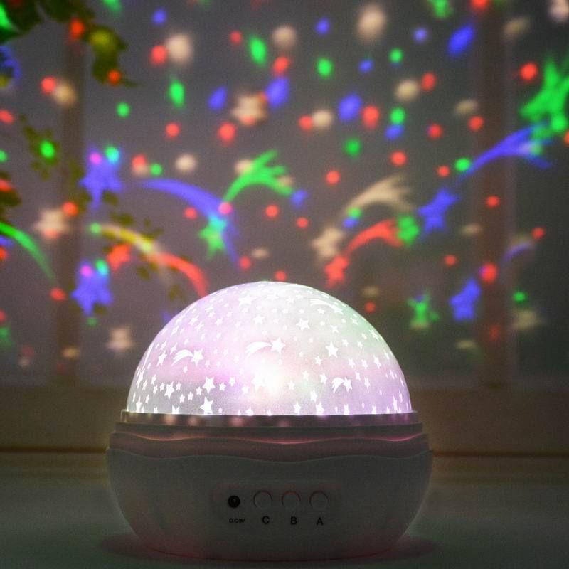 Gros- gros nouvelle idée cadeau de Noël / romantique Bonjour Kitty Veilleuse / lampe de chevet décoration maison 0.1W lumière LED nouveauté