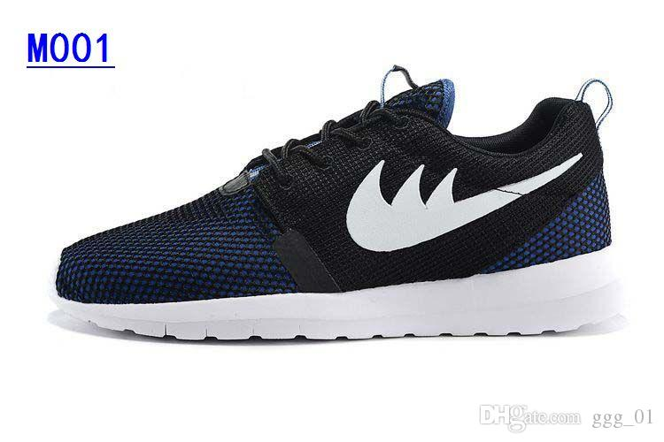 dhgate auctions and internet stores review 113829; roshe run nm br 3m 100  original factory outlet mens running sport shoes size us7