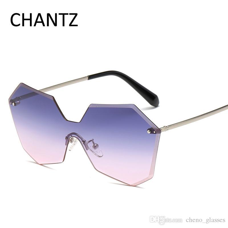 32a80061e3 Cheap Luxury Sunglasses Brands Best Frameless Mercury Sunglasses