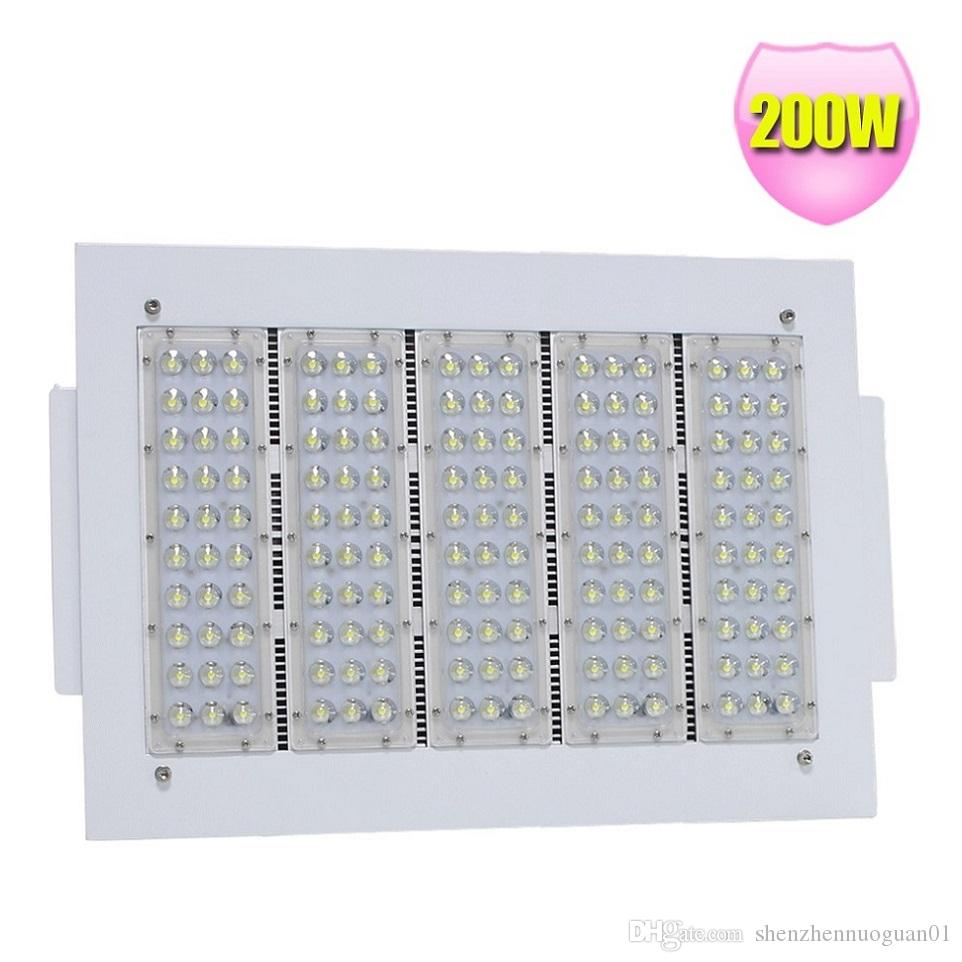 Led Canopy Fixture Light 200watt Outdoor Flood Lights Gas Station Parking Retrofit Crystal White 5000k 277v Outdoor Flood Light Bulb Outdoor Floodlights ...  sc 1 st  DHgate.com & Led Canopy Fixture Light 200watt Outdoor Flood Lights Gas Station ...