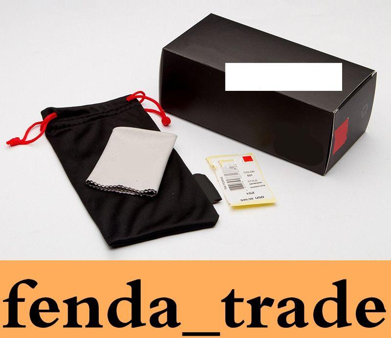 QS glasses packages  bags , cloth , pounch  MOQ=DHL/Fedex fast ship