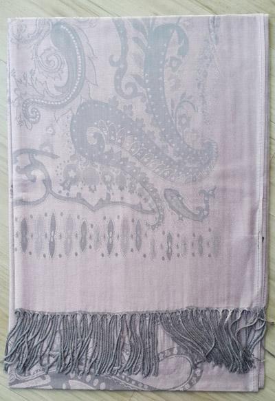 Foulards foulards foulards foulards foulards foulards hijabs 220grams / # 3997