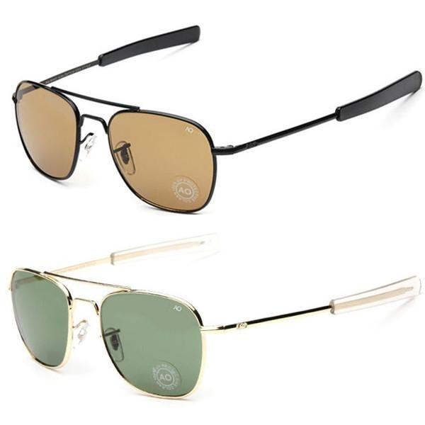 d6612d82dab 2016-new-army-military-ao-sunglasses-american.jpg