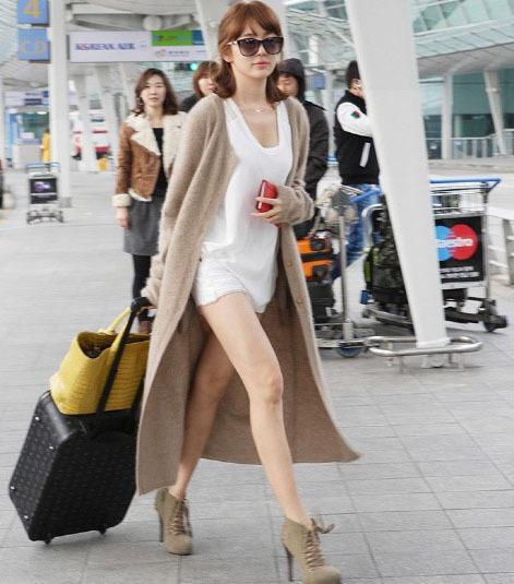 2017 Wholesale T Fashion Show Genuine Cashmere Sweater Women Very ...