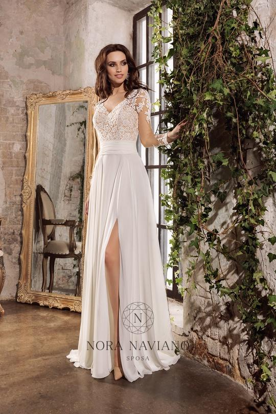Discount Jenny Packham Wedding Dresses Corset Backless Long Sleeve Beach  Over Skirts Simple And Vintage Bridal Gown Wedding Gowns For Sale Wedding  Princess ...