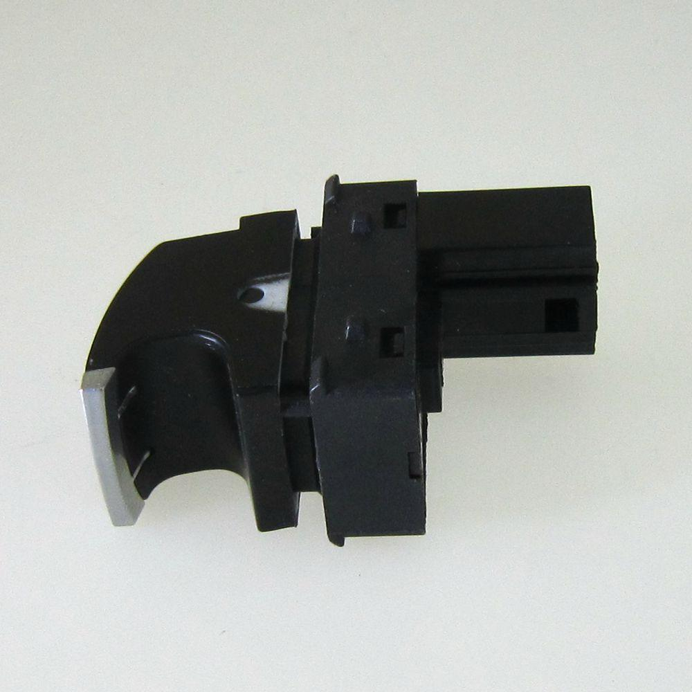 Commutateur de réservoir de carburant d'origine VWSagitar VWJetta MK5 Golf MK5 1KD959 833 1KD959833 1KD-959-833