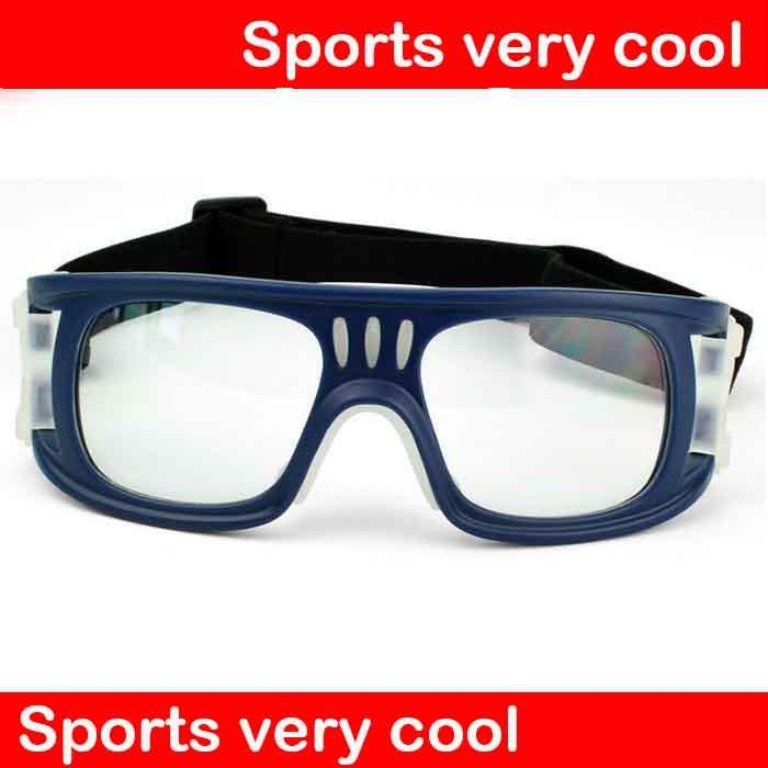 21d8851dbe4 2019 Wholesale Factory Direct Offer RX Basketball Glasses Protective Safety  Glasses Eye Protection For Basketball Sports Goggles From Ekkk