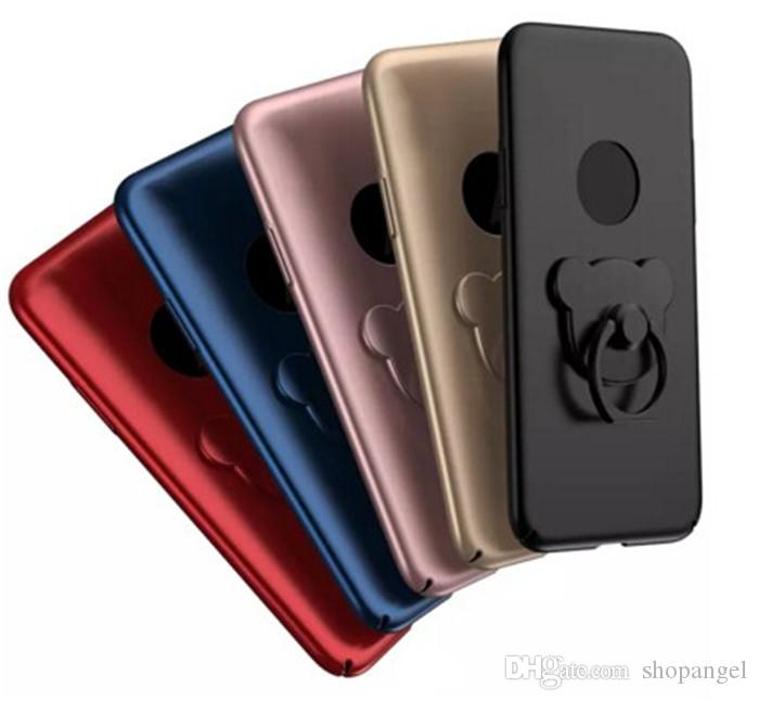 coque antenne iphone x