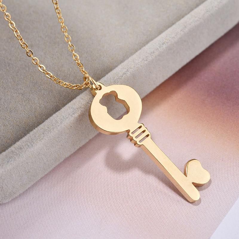 Wholesale fashion spain cubs love key lock pendant steel factory wholesale fashion spain cubs love key lock pendant steel factory wholesale turquoise necklace long necklaces from upupupupup 2513 dhgate aloadofball Image collections