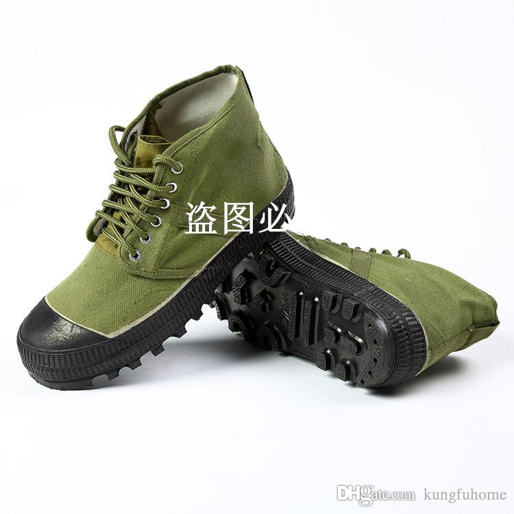 Shoe Time Boots