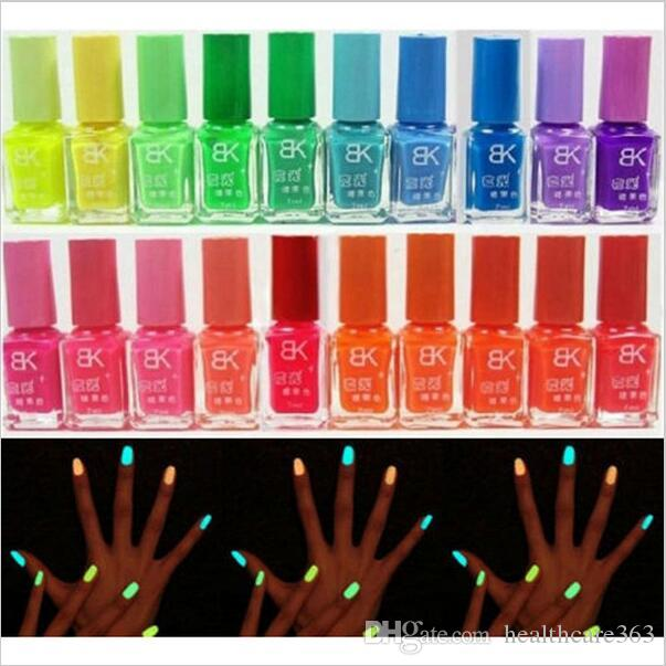 Best gel nail polish brands 2016 creative touch best gel nail polish brands 2016 solutioingenieria Images