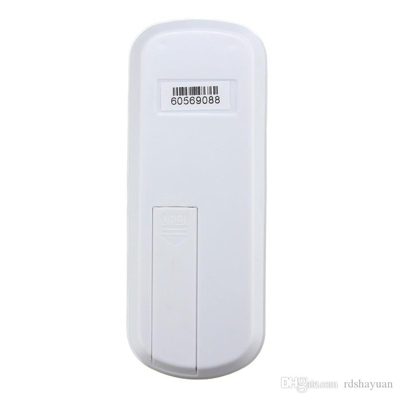 1 Way Digital RF Remote Control Switch ON/OFF Wireless Kit 300W 220V For Bedroom Light Lamp