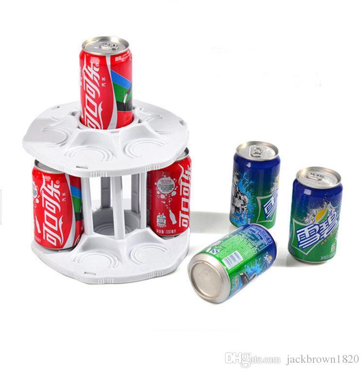 Großartig Glaskühlschrank Coca Cola Galerie - Innenarchitektur ...