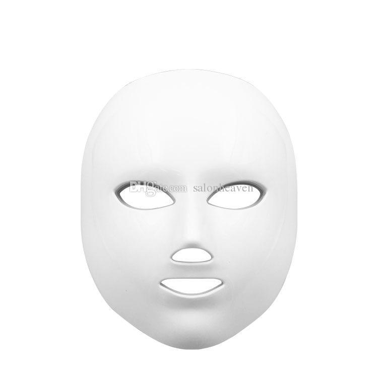 전문 7 일 Hydradermabrasion 초음파 RF BIO 콜드 망치 산소에 LED가 히드라 얼굴 기계를 강화 얼굴 리프팅 스킨 마스크 스프레이