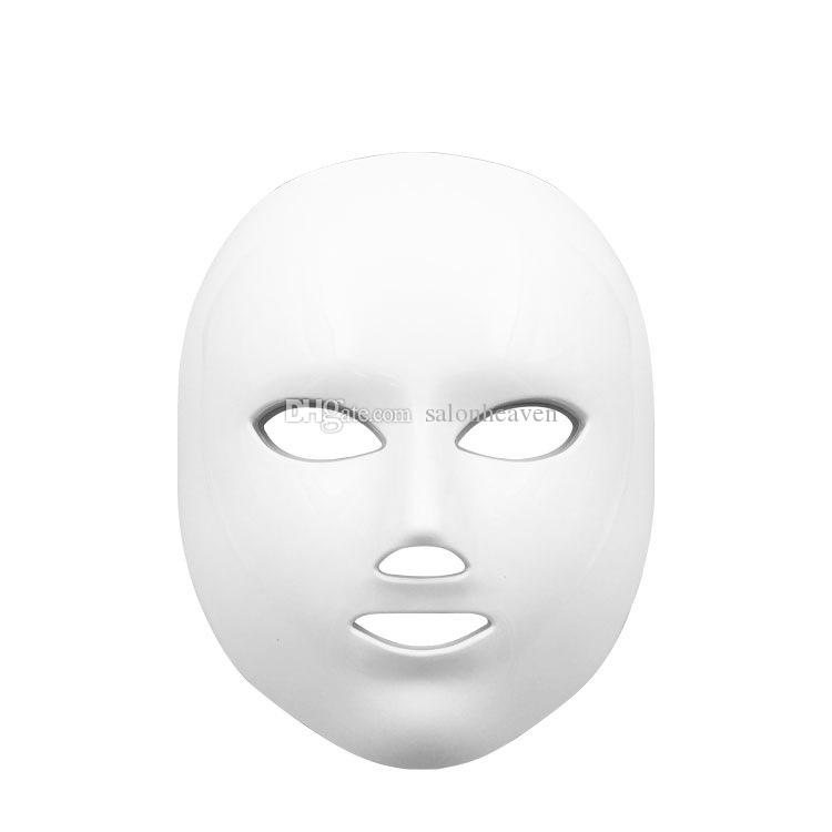 Profesional 7 en 1 hidrodemabrasión ultrasonida rf bio bio martillo de oxígeno pulverizador led máscara cara levantamiento piel apretar hidra máquina facial