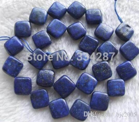 90 perles 4 mm Côte Ronde violet perles de verre #4018