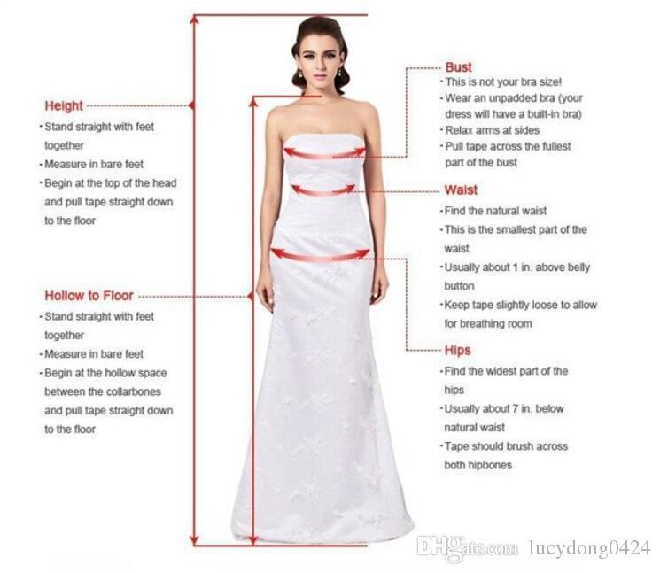 최신 바닥 길이 시폰 A 라인 칼럼 1 어깨 주니어 신부 들러리 드레스 싼 어깨 구슬 층 길이 민소매 드레스