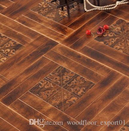 Maple House Bedroom Set Household Home Decoration Decor Livingmall Flooring H Hardwood Solid Wood Lami Carpet Tools Bamboo Sheets