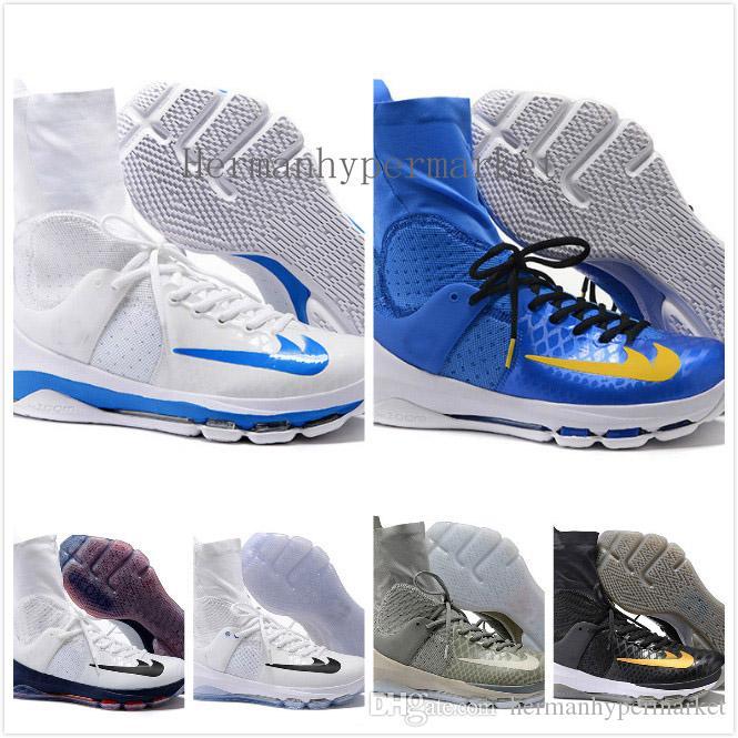 Dorable Zapatos Kevin Durant Para Colorear Composición - Ideas Para ...