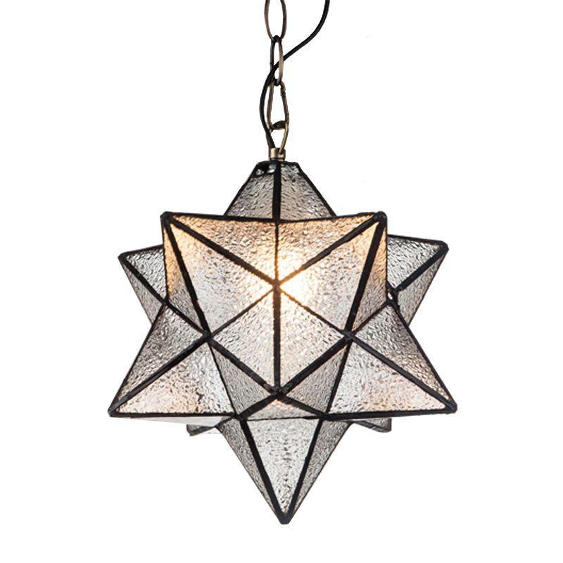discount tiffany glass star pendant lamp kidu0027s room pendant lights restaurant bar pendant lamp balcony pendant lamp hanging lights that plug in hanging