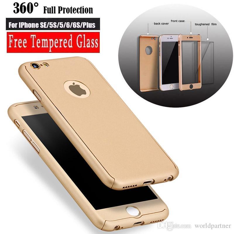 iphone 7 phone cases full body