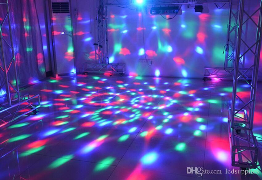 Acquista illuminazione a led palcoscenici illuminazione esterna