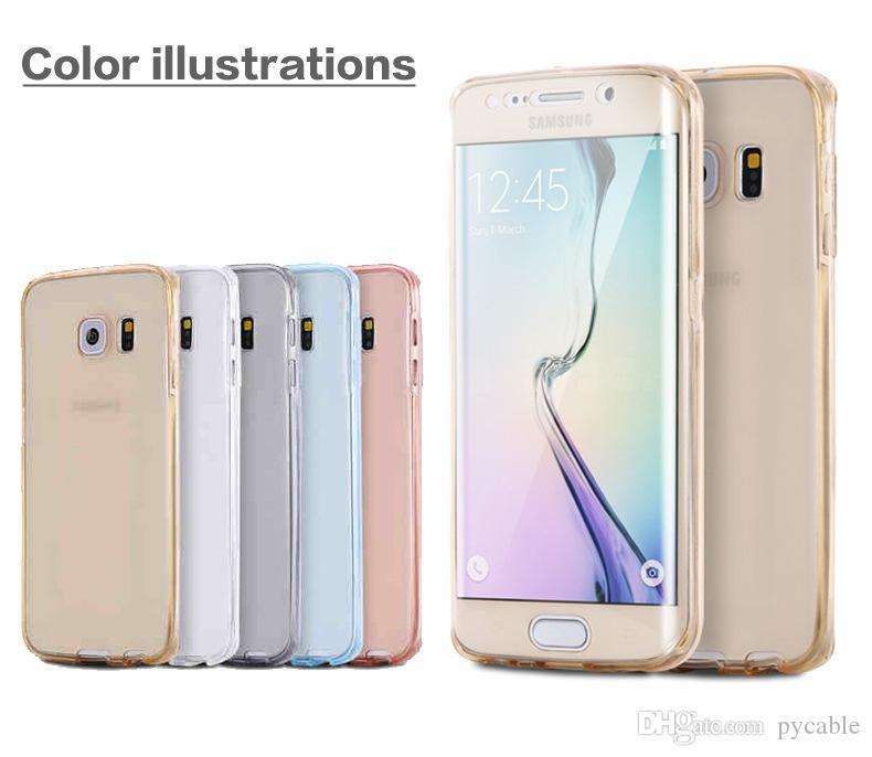 samsung galaxy 5j cellulare custodia 2017