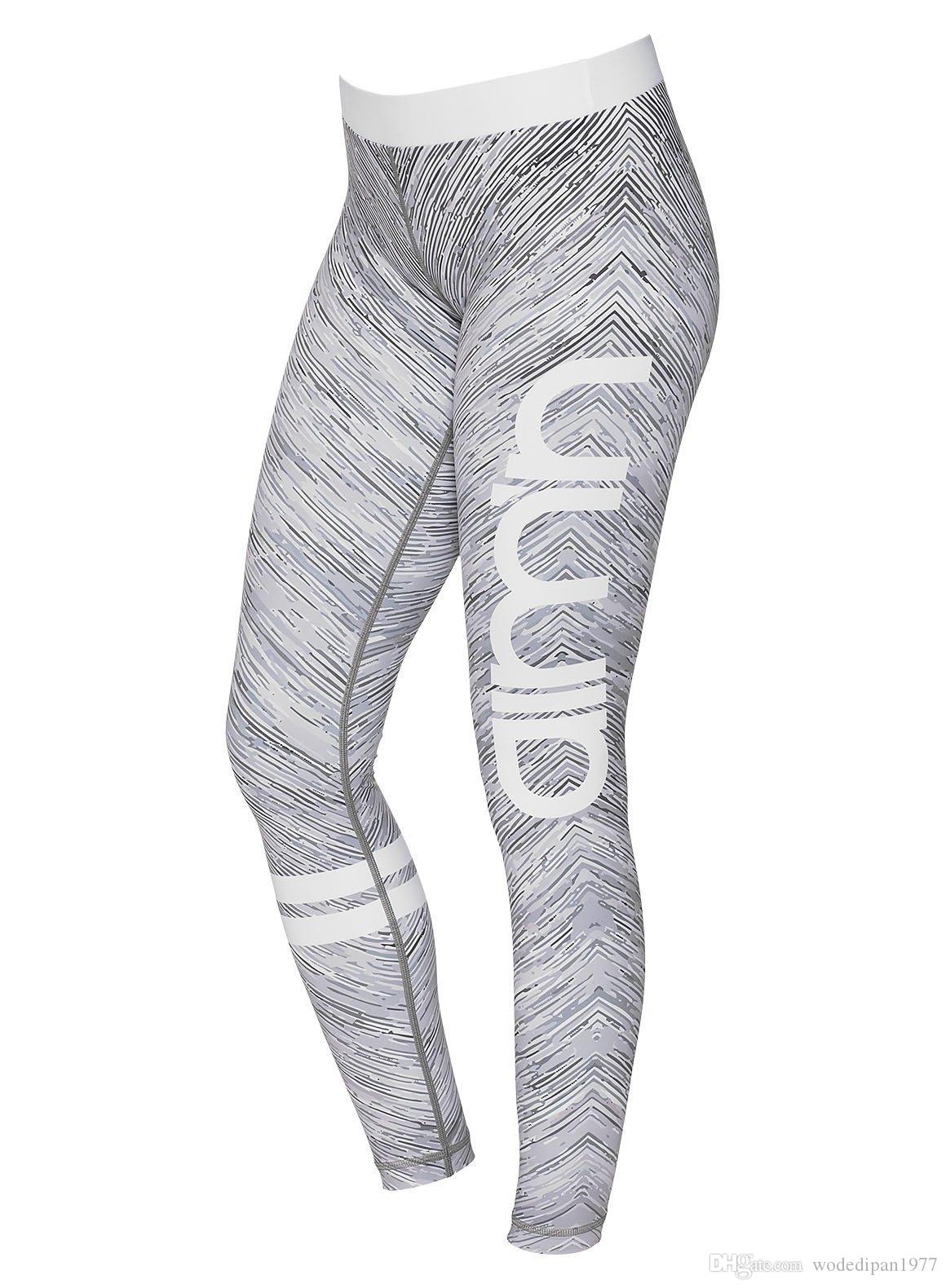 White White Athleisure Broken Athleisure Athleisure Broken Broken Leggings White Leggings Leggings Athleisure Leggings Of7nxwg