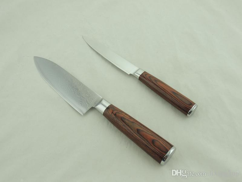selling kitchen knives most deluxe gift knife set 2016 hot selling damascus