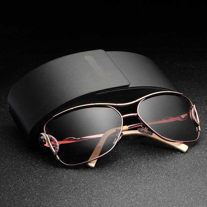 7b85c8bca2f Cheap Designer Sunglasses Brand Diamond Best Designer Sunglasses Packing