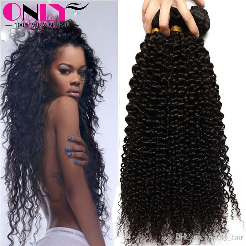 Cheap indian human curly human brazilia hair deep curlys see larger image pmusecretfo Choice Image