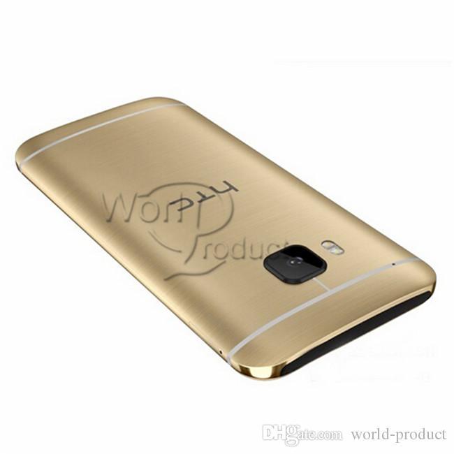 100٪ الأصل HTC ONE M9 مقفلة الهاتف المحمول رباعية النواة 5.0
