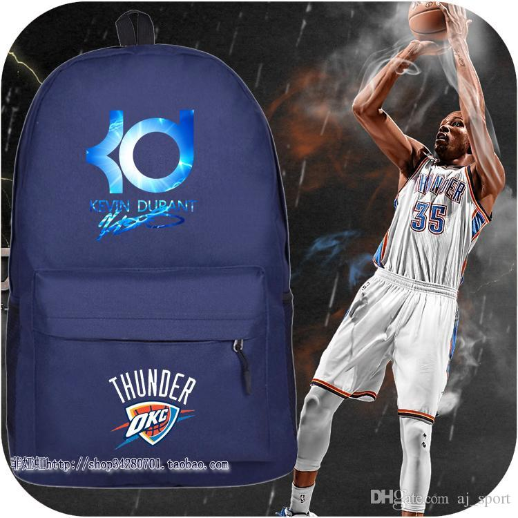 kevin durant school bag cheap   OFF37% The Largest Catalog Discounts f956b036bcbab