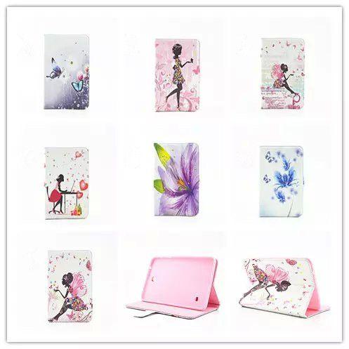 Für iPad Pro Fashion Schmetterling Strass Schutzhülle 2016 neue Auflistung der neuesten Luxus-Diamant-Halterung Schutzhülle