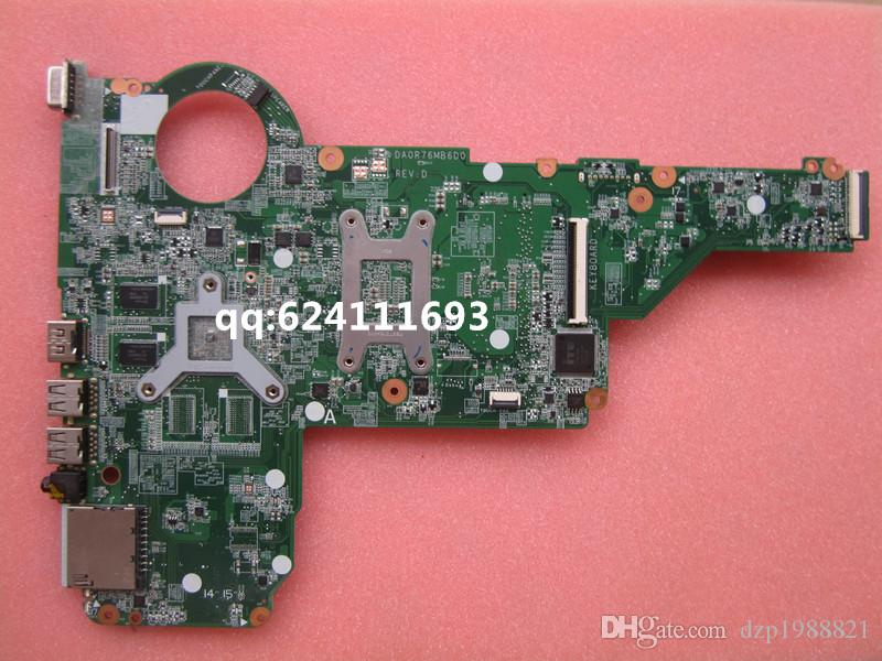720692-501 720692-001 board for HP pavilion 15 15-e023ax 15-e024ax 15-e026ax 15-e series motherboard with DDR3 A76M chipset DSC 1G