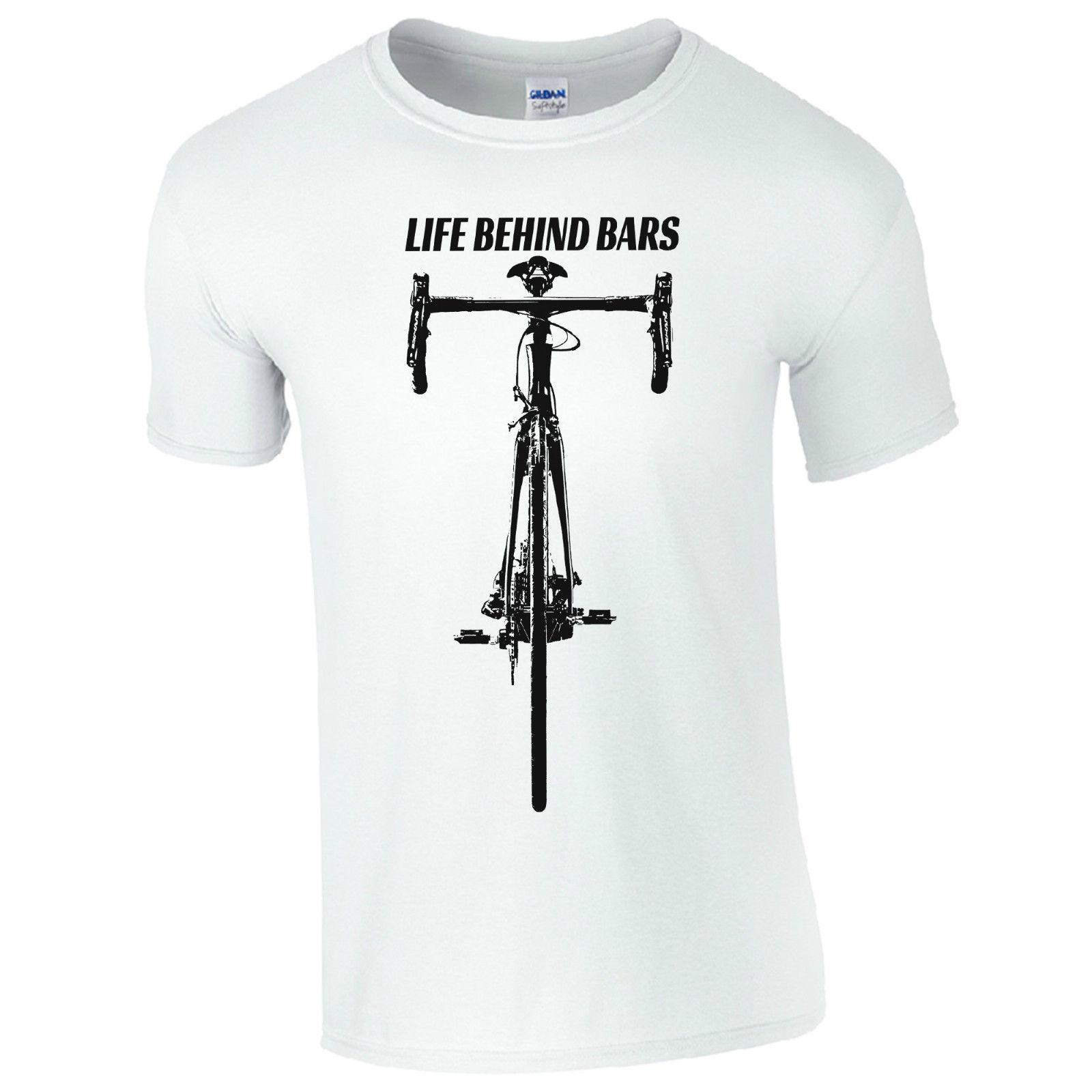 ba173cfc Mens Biker T Shirts Uk – EDGE Engineering and Consulting Limited