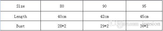 Novos Produtos Baratos Bebê Curto-Manga Comprida Triângulo de Beisebol Gravata Suba Roupas Bebês Crawl Sportswear Menino Roupas Tamanho 0 to18 m2016 Nova chegada