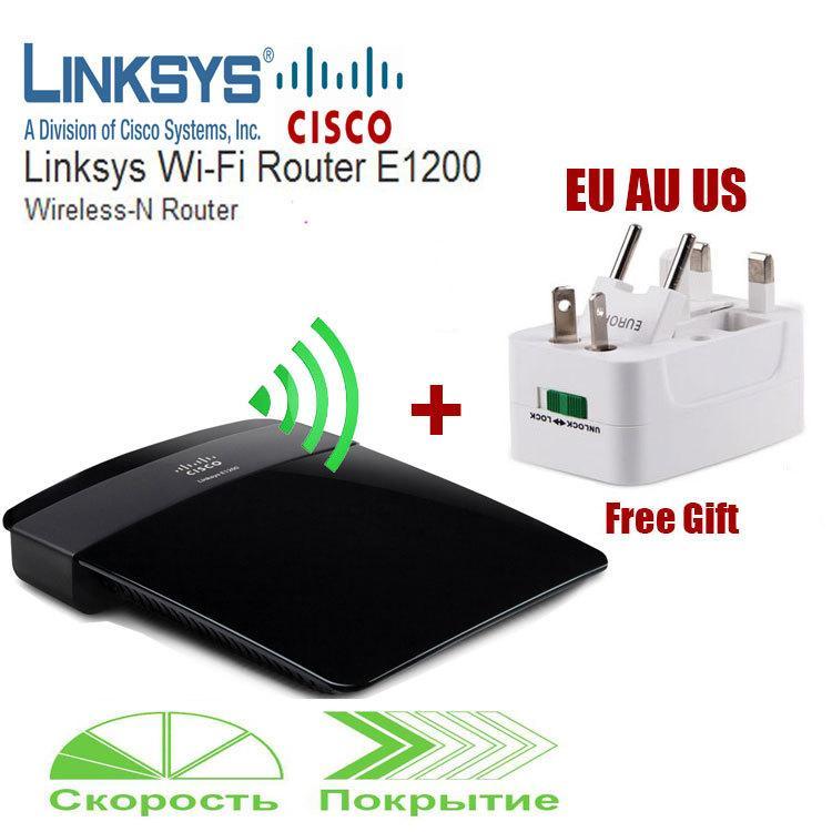 Fein Wireless Router Anschlussdiagramm Bilder - Elektrische ...