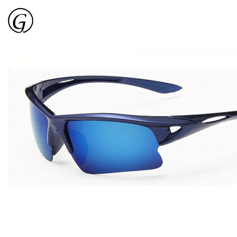 d439c45208b8 2016 High Quality Brand Women Sport Sunglasses Mens Polarized Sun ...