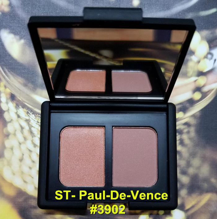 Hot Brand Make-up Duo Augenbrauen Schatten Pulver Matte Erde Zwei Farben Lidschatten Langlebige Natürliche Zwei-Farben-Palette
