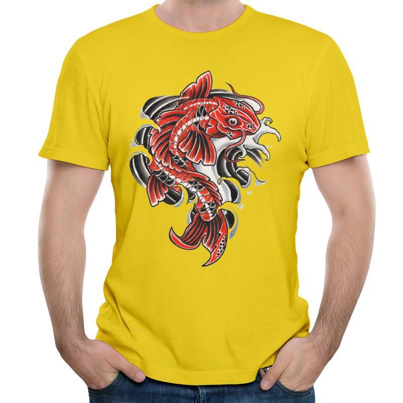 특별 남성 티 셔츠 짧은 소매 티셔츠 100 % 코튼 옷 맞춤 패션 티셔츠 남자 셔츠는 티셔츠를 만든다