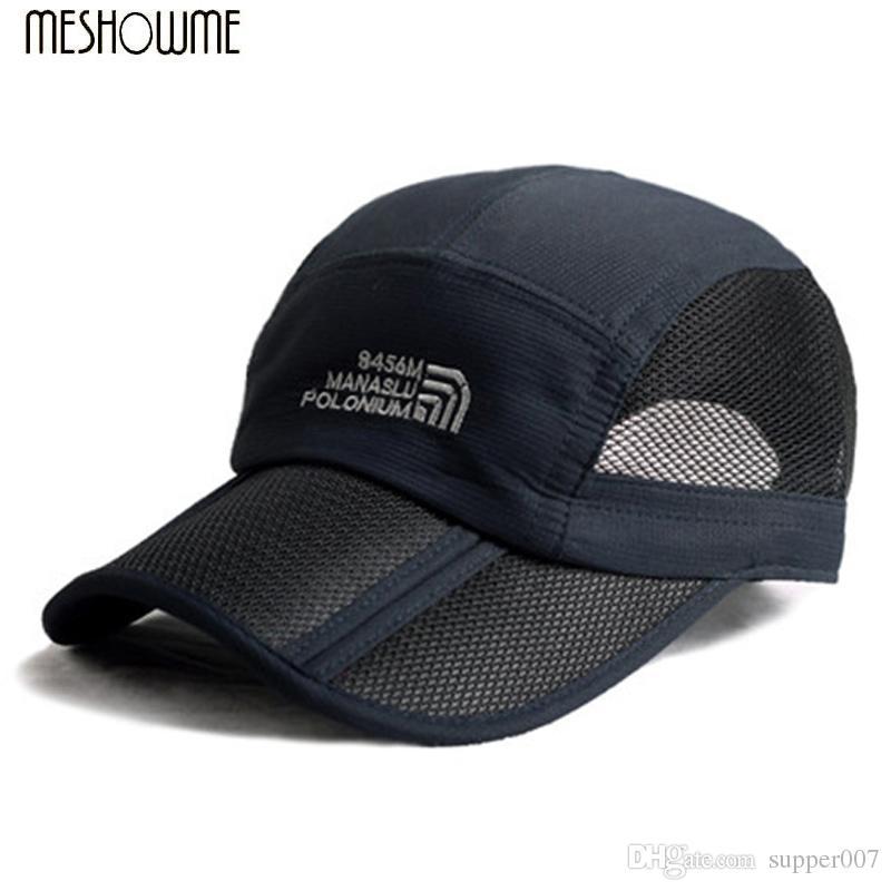 2016 Snapback Baseball Cap Bone Brand Sun Hat Sports Snapback Caps ... 82aa6165eff