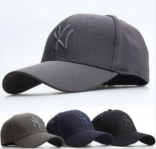 d3f0f7a9047 ... best new york yankees baseball cap amazon philippines india online  women hat curved 0b087 91034 ...