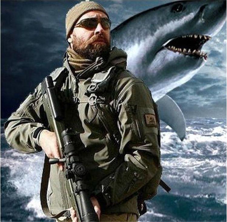 Yüksek kaliteli Erkekler Lurker Shark cilt Yumuşak Kabuk Açık Askeri Taktik Yürüyüş Pantolon Su Geçirmez Rüzgar Geçirmez Spor Ordu kamuflaj Pantolon 4086