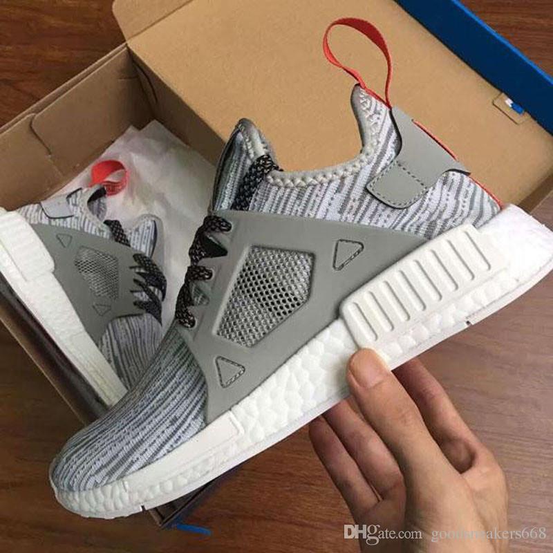 adidas Originals NMD XR1 Duck Camo BA7233 白迷 主頁