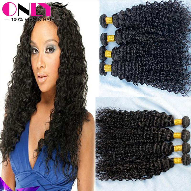 Cheap good quality afro kinky human hair weave kinky jerry curl cheap good quality afro kinky human hair weave kinky jerry curl human hair extensions malaysian curly hair weaves black hair weave magazine hair weave for pmusecretfo Images